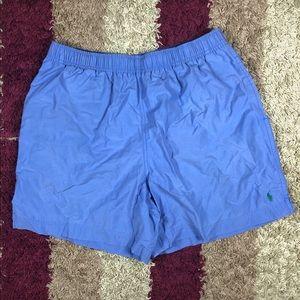 POLO SPORT Ralph Lauren USA Board Shorts Trunks